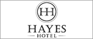Hayes Hotel
