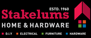 Stakelums Home and Hardware