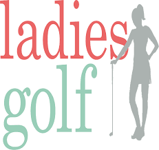 Ladies Open 18 Hole Team of Three