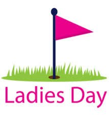 Ladies Open 18 Hole Fourball Betterball